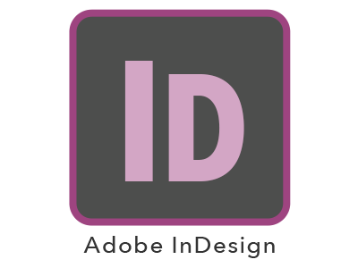 Icons_Id-400x300px