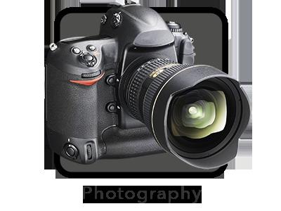 Icons_Ph-400x300px